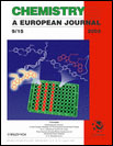 Chemistry - European Journal