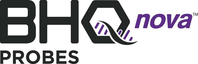 BHQnova Probes